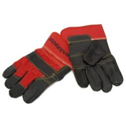 Gloves Rigger