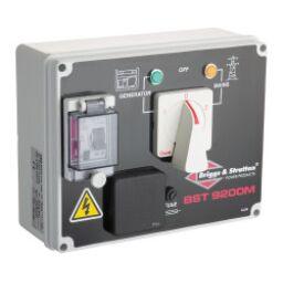Generators & Power Packs