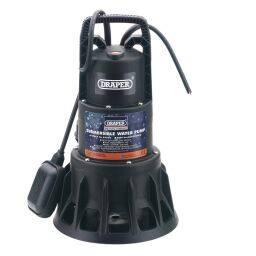 Garden Water Pumps