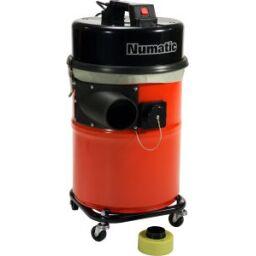 Specialist Vacuum Cleaners