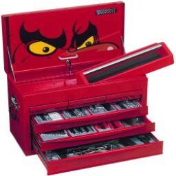 Tool Kits Teng Tools