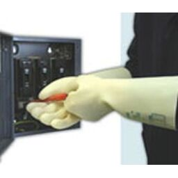 Electricians Gloves