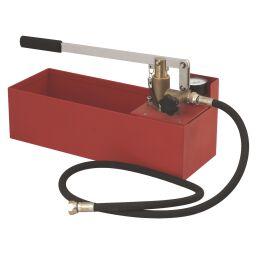 Plumbers Specialist Tools