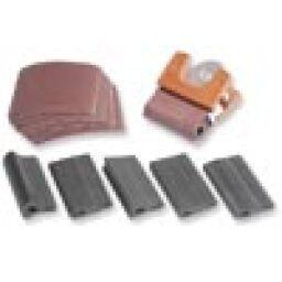 Multimaster Profile Sanding Set