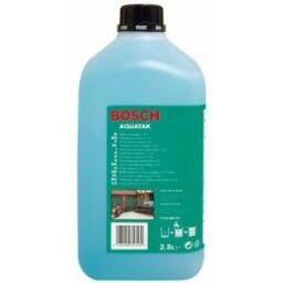 Bosch Pressure Washers Accessories