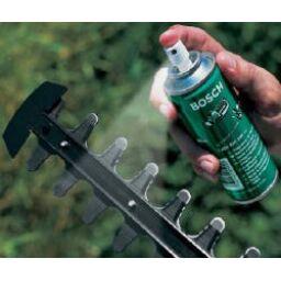 Bosch Hedgecutters Accessories
