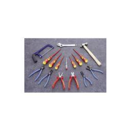 King Dick Tool Kits