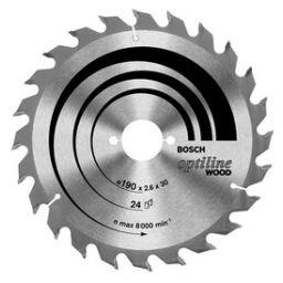 230mm Circular Saw Blades