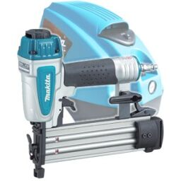 Power Tools from Lawson HIS