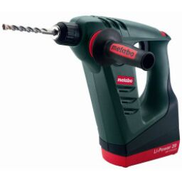 Ex Display / Demo Tools - Clearance Power Tools - Clearance