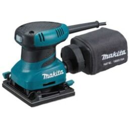 Clearance Miscellaneous Power Tools