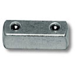 """Gedore 1/2"""" Drive Accessories"""