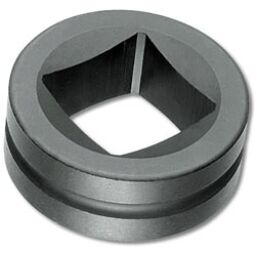 Gedore Insert Only For Friction Ratchet (Square Type)