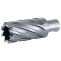 M2 Above 50mm Dia (L=25mm)