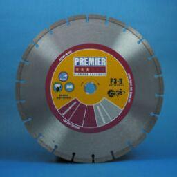 Diamond Blades / Discs
