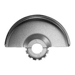 Protective Guards For Bosch Angle Grinders