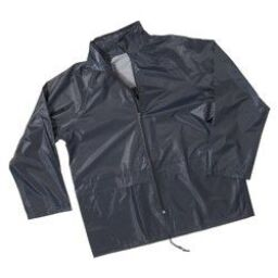 Clearance Rainwear