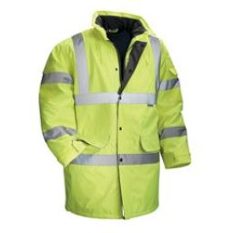 Clearance HiVis