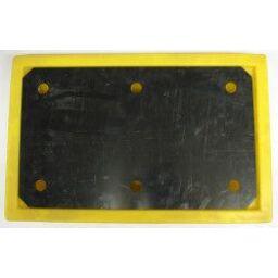 Lubetech Lubricant Handling Equipment