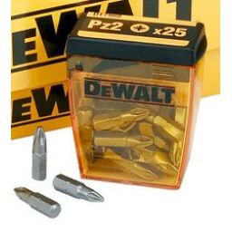 Accessory Sets DeWalt