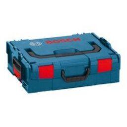 Bosch LBoxx Cases