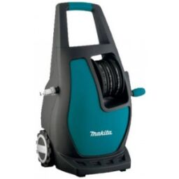 Makita Cold Water Power Washers