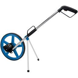 Measuring Wheels