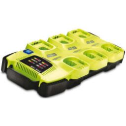 Ryobi Batteries