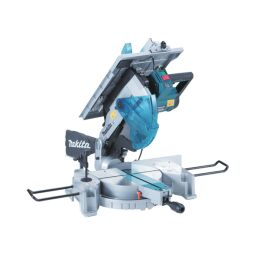 Table / Mitre Saws