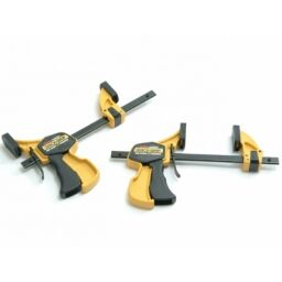 Clamp Sets