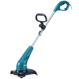 Makita Electric Linecutters