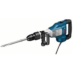 SDS Max Rotary Demolition Hammers