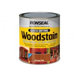 Wood and Furniture Stain