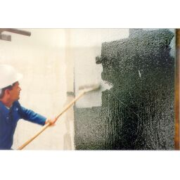 Irathane Protective Coatings