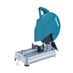 Abrasive Cut-Off Saws