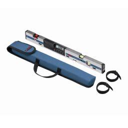 Dot-Point Laser Levels