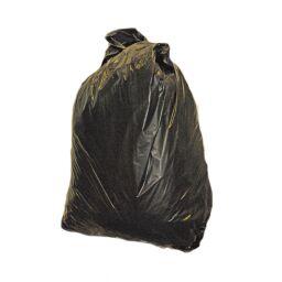 Refuse Sacks and Bags