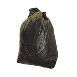 Refuse Sacks and Bags