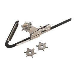 Piston & Bore Tools