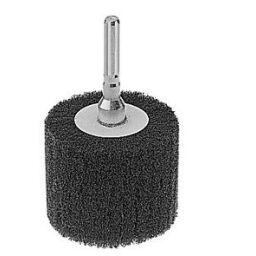 Bosch Power Brushes Accessories