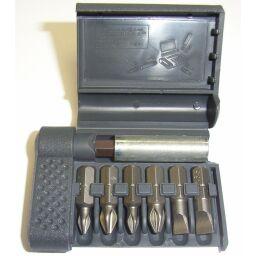 Drill & Driver Accessories