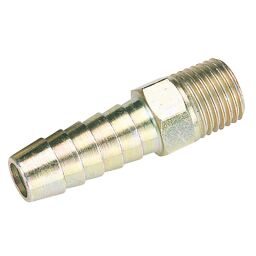 Air Lines and Air Line Accessories