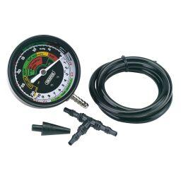 Oil Pressure Testers