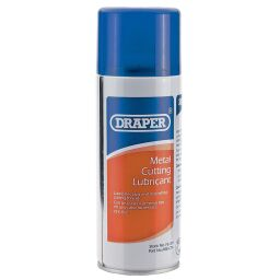 Metal Cutting Lubricant