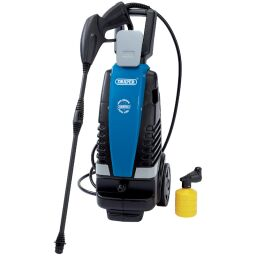 Draper Cold Water Power Washers