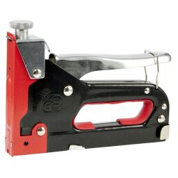 Staplers / Tackers