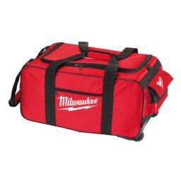 Milwaukee 28v Tools