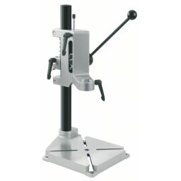 Drill & Angle Grinder Stands