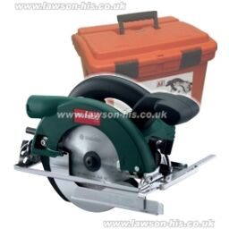 Clearance Ex Demo Corded Tools