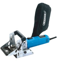 Biscuit Jointers